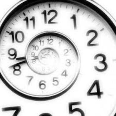 Linea De Tiempo timeline