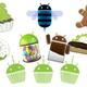 Versiones android 618x441