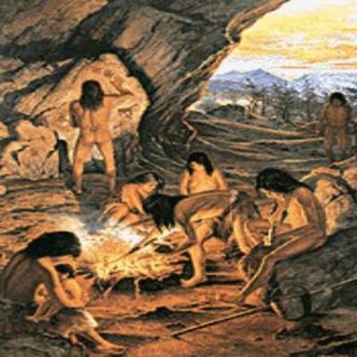 HISTORIA DE LA SEGURIDAD SOCIAL EN COLOMBIA I Antecedentes Mundiales  timeline