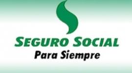 HISTORIA DE LA SEGURIDAD SOCIAL EN COLOMBIA II  timeline
