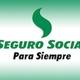 El instituto del seguro social anuncia lo que conservará en su estado de liquidacion