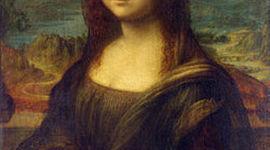 Art History 1500- 1600 timeline