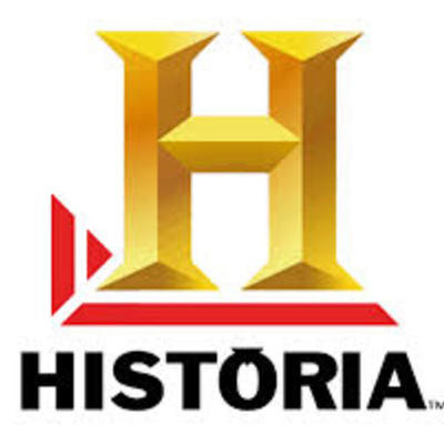 LINIA DE HISTORIA timeline