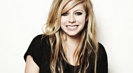 Avril Lavigne timeline