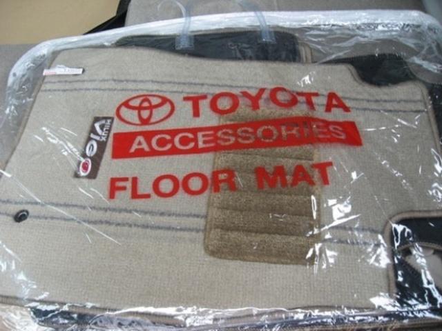 History Of Toyota Recall Timeline Timetoast Timelines