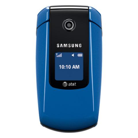 Samsung sgh a167