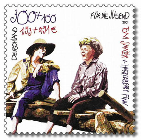 huckleberry finn colloquial language Dialect is most simply defined as any non-standard variant of a language  in  his analysis of translations of twain's the adventures of huckleberry finn to   fishkin comments that his colloquial style inspired other writers to truly portray  the.