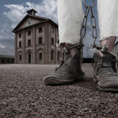 Australian Convicts timeline