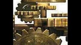 NACE LA TECNOLOGIA timeline