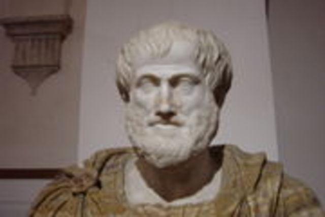 Los personajes mas importantes en la historia de la medicina a.C ...