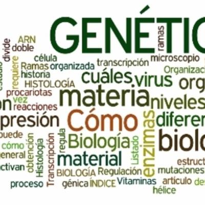 Historia y desarrollo de la Biología timeline
