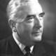 Portrait menzies 1941