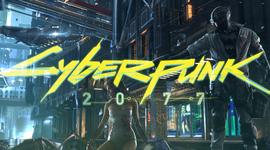 Key Moments in Cyberpunk timeline