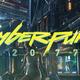 Cyberpunk mainpic 1