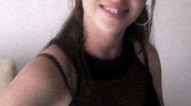 BIOGRAFIA Angella Guerra UPN- 1994 timeline