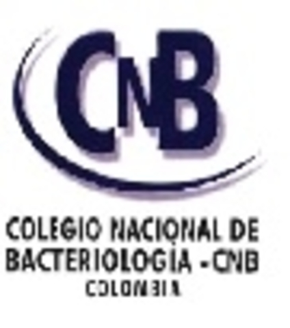 Se crea el Colegio Nacional de Bacteriología CNB Colombia