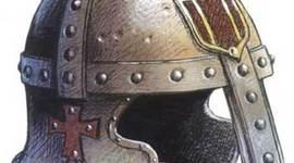 Cronologia literatura medieval catalana timeline