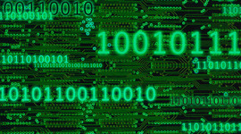 La Ingenieria en Sistemas Computacionales timeline