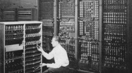 historia computador  timeline