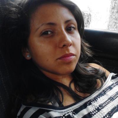 KARIN RODRIGUEZ ACOSTA - UPN - 1992 timeline