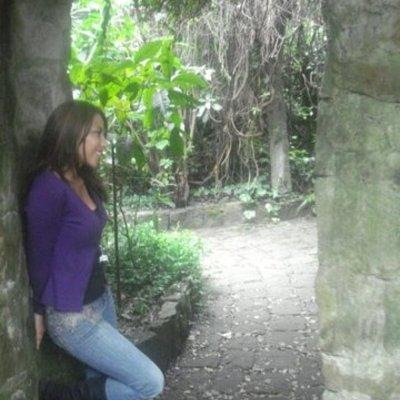 Jennifer Andrea Plazas Pinilla UPN -1989 timeline