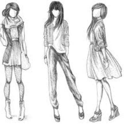 Fashion Mania timeline