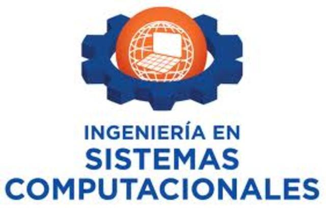 Oferta De Estudios En Mèxico