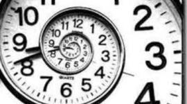 History line timeline