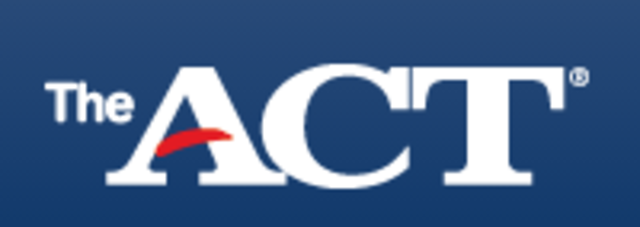 Register by Sept. 6 for ACT exam on Sept. 21
