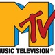 Mtv old logo2