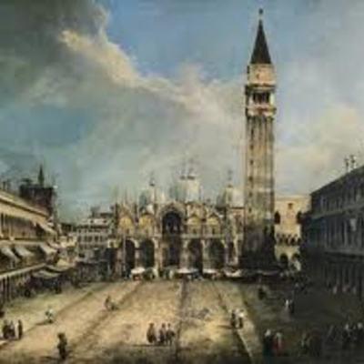 Acontecimientos Historicos del siglo XVIII timeline