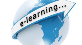 Historia de las Tecnologías en la Educación y del E-learning - Miguel Mejía - Viviana Benavides timeline