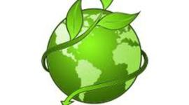 History of Environmental Science timeline