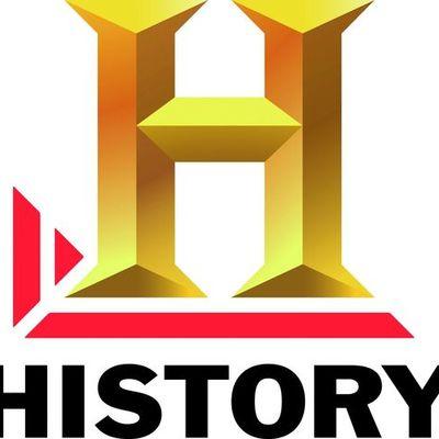 Secondary 4 History Timeline