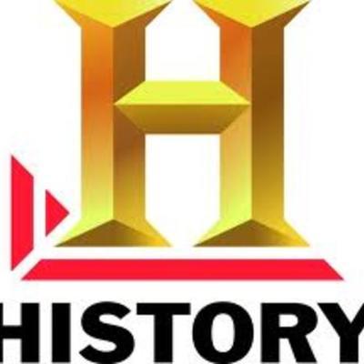 History 414 (Modual 1-4) timeline