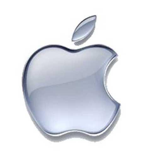 Apple created