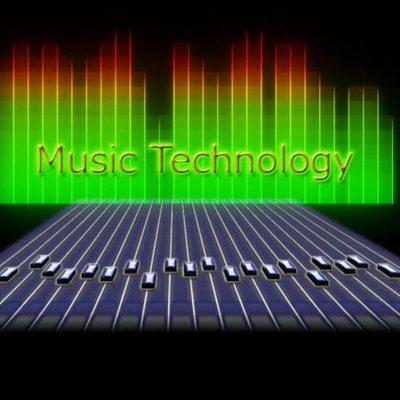 Group 5 Music 1975-1999 timeline