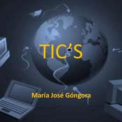 La evolución de la tecnología de la información  JOSUE MARTINEZ RAMOS timeline