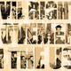 Civil rights 1n9vbvn