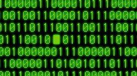 Computer Coding Timeline