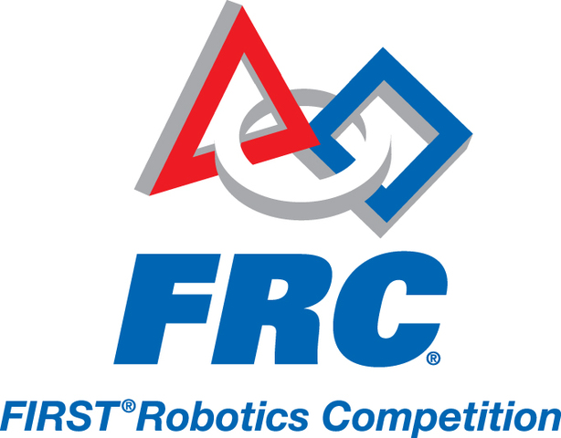 FRC Starts