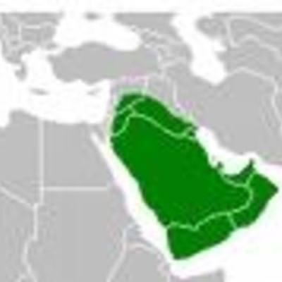 de cid-imperi islàmic timeline