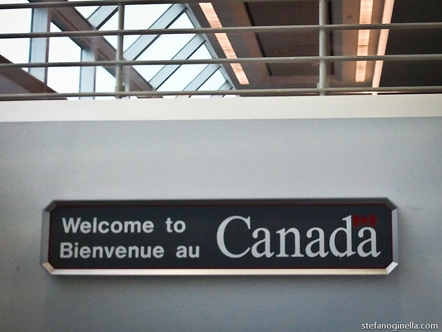 Official Languages Act