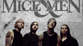 Of Mice and Men timeline