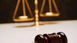 Línea Del Tipo Del Derecho Procesal Mercantil  timeline