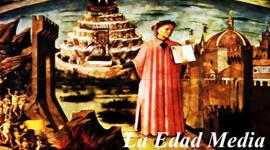 La Edad media timeline