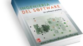 Historia de la Ingeniería del Software timeline