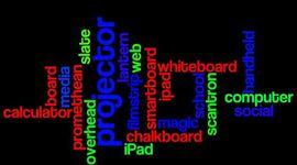 The History of Instructional Technology - Edward timeline