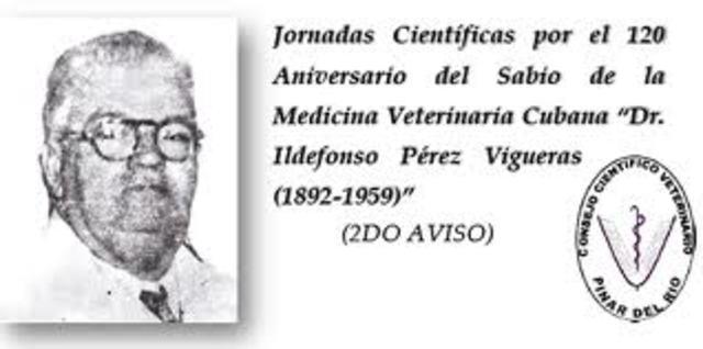 Vinculacion a la Escuela de Vericel (Idelfonso Perez Vigueras)