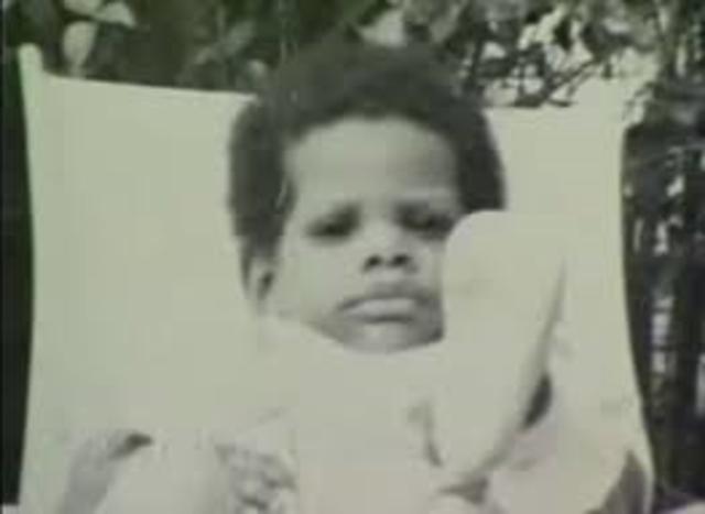 Eazy-e born